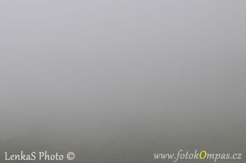 Mlha Pico