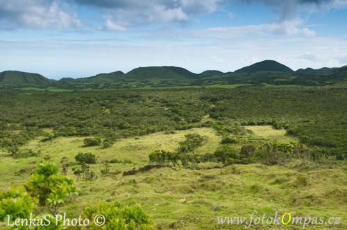 Pico vnitrozemí