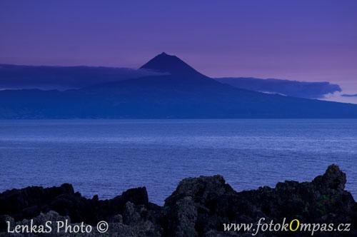 Sopka Pico