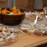 Valašská kuchyně
